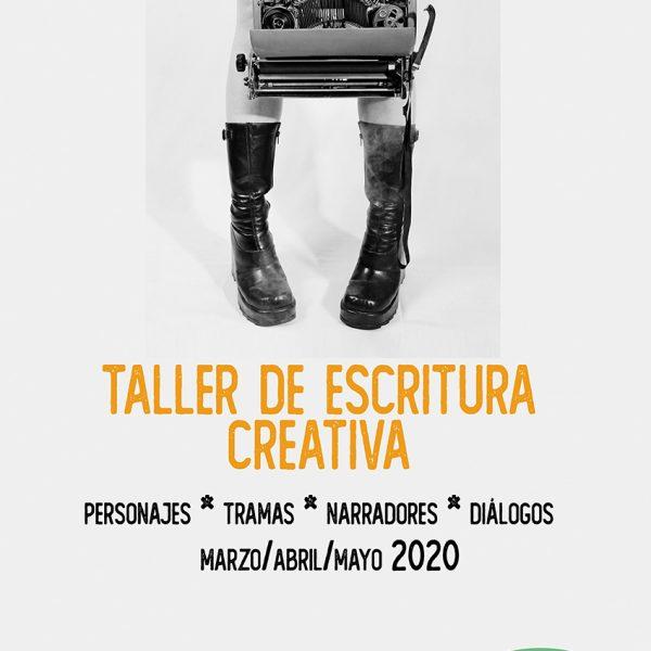taller-escritura-storyville-2020-fb